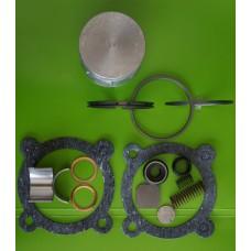 Ремкомплект компрессора ГАЗ-66 (Номинал)