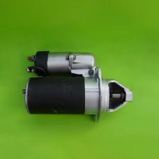 Стартер дистанционного включения ПД-10, П-350, трактора МТЗ, ЮМЗ, Т-4, Т-150, КС-6, ДТ-175