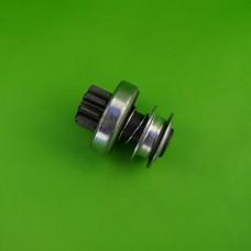 Привод стартера (бендикс) пусковых двигателей ПД-10, П-350